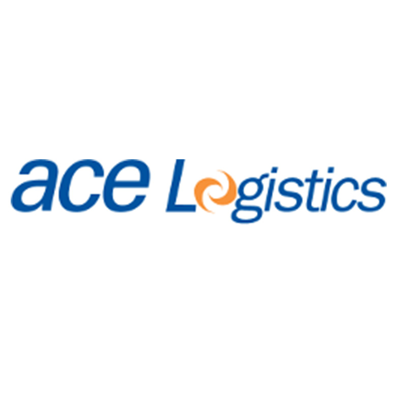 ACE logistics Latvia, SIA