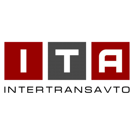 INTERTRANSAUTO, SIA