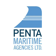 PENTA MARITIME AGENCIES ltd., SIA