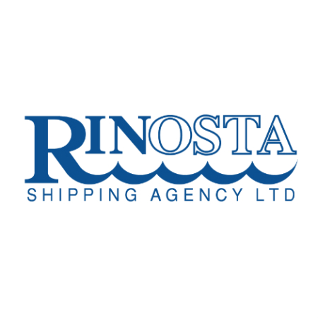 Rinosta Shipping Agency, SIA